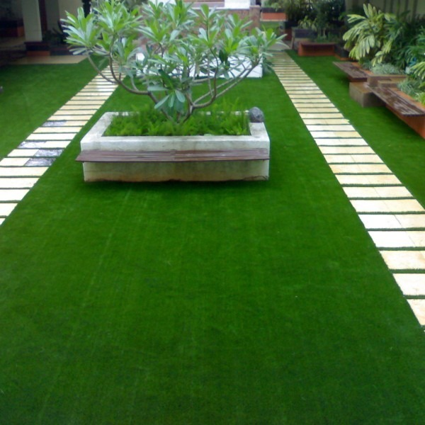 Landscaping Grass Amp Installation In Dubai Abu Dhabi