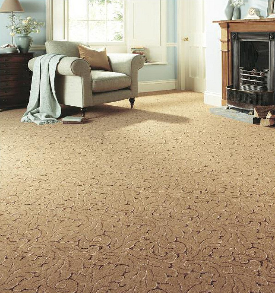 Axminster Carpet Sles Vidalondon