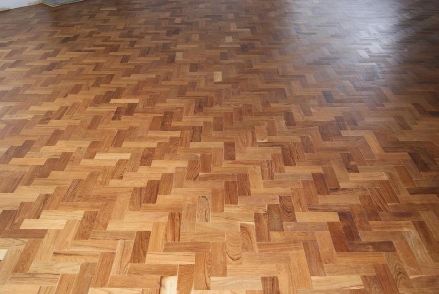 buy parquet laminate vinyl wooden flooring dubai With buy parquet flooring online