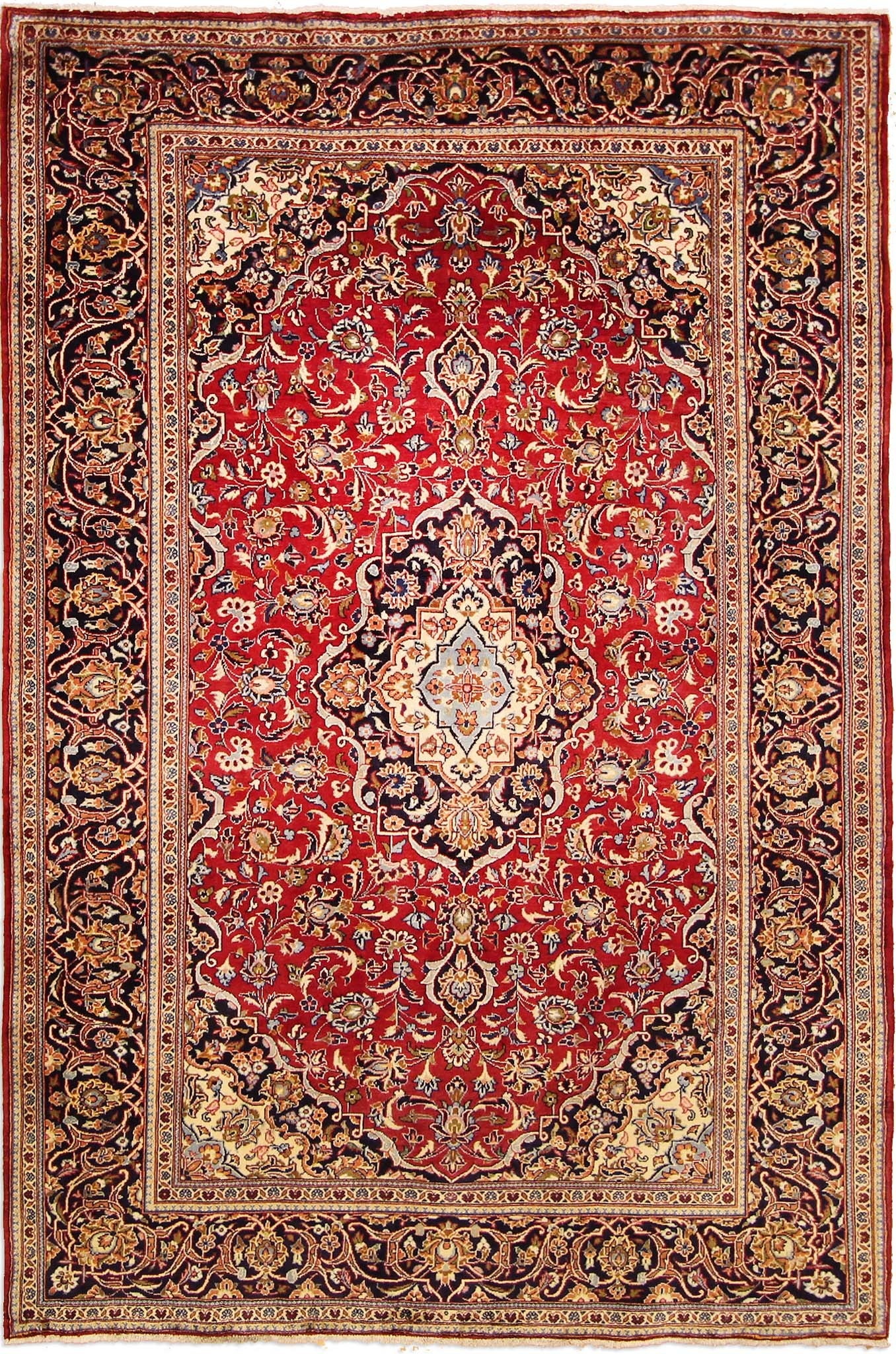 Persian Rugs Dubai Abu Dhabi Amp Handmade Persian Carpet In