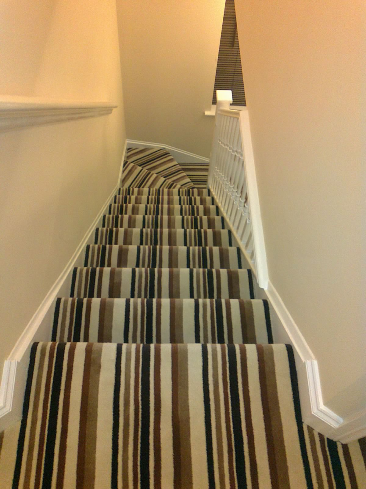 Buy Stairs Carpets Dubai Abu Dhabiacross Uae