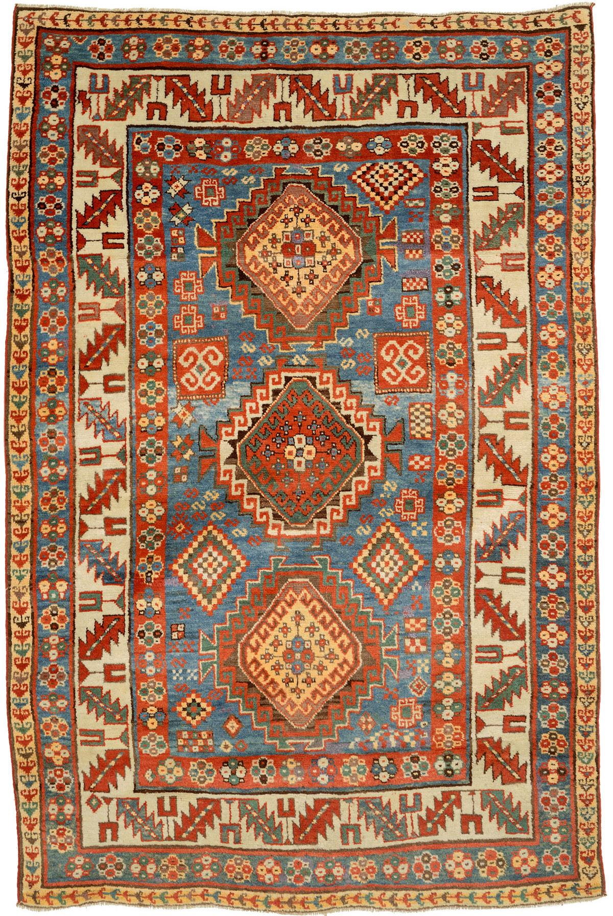 Buy Handmade Persian Rugs In Dubai Abu Dhabi