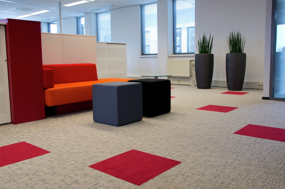office carpet tiles carpets dubai