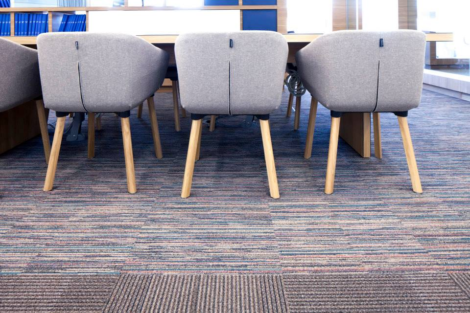Buy Office Carpet Tiles Amp Installation Dubai Abu Dhabi