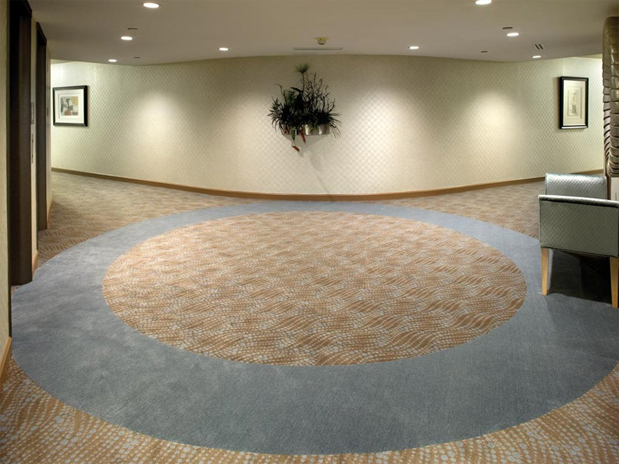 office carpet tiles office carpet installation in dubai