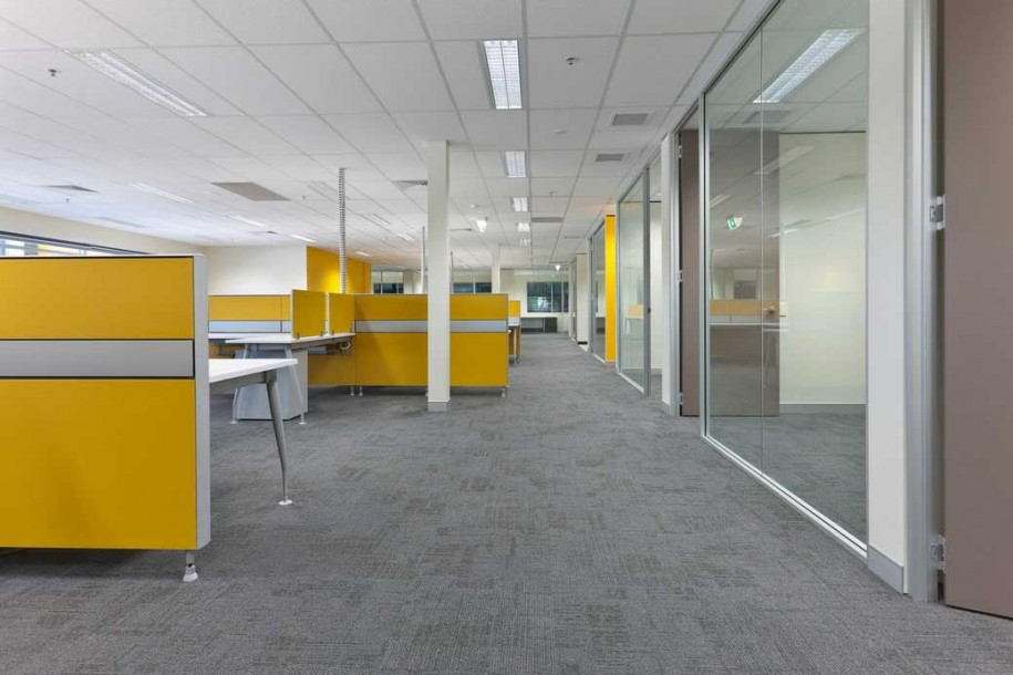 office carpet tiles office carpet installation in dubai carpets