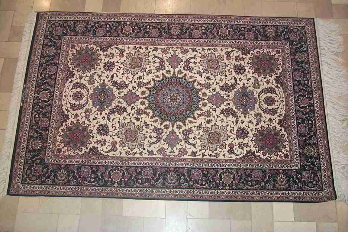 Persian Rugs Abu Dhabi Buy Best Persian Rugs Online In Abu