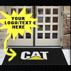 Customized Doormats