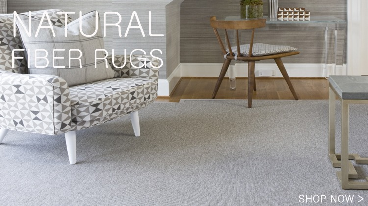 Buy Custom Sisal Carpets Dubai Abu Dhabi Across Uae
