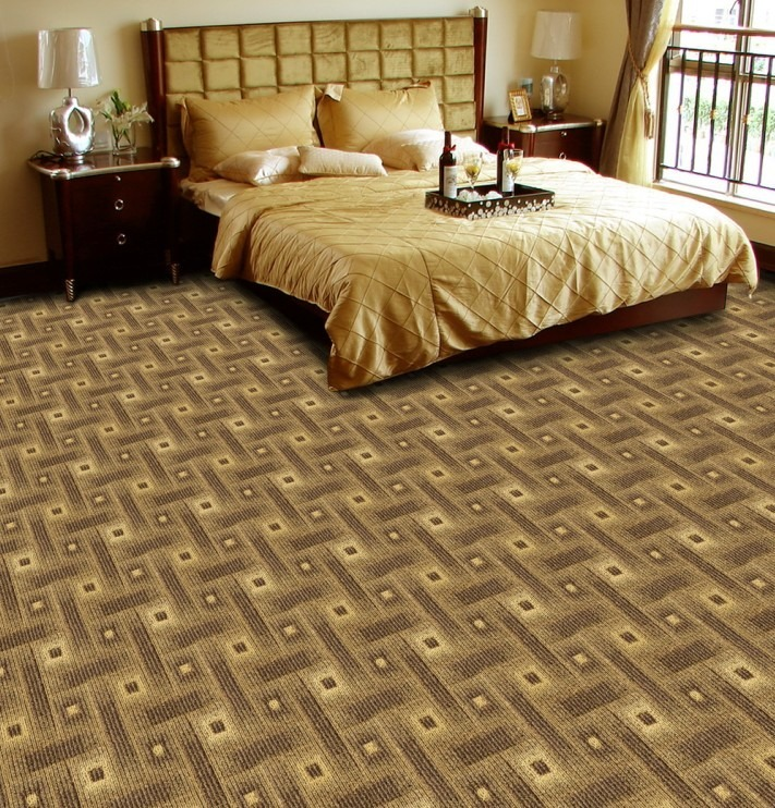 Cost of wall to wall carpet carpet ideas for Wall to wall carpet cost