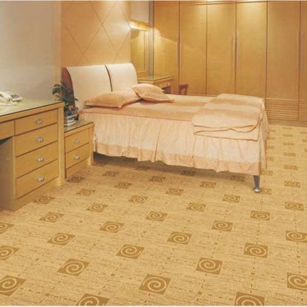 buy wall to wlall carpets dubai abu dhabi acorss uae