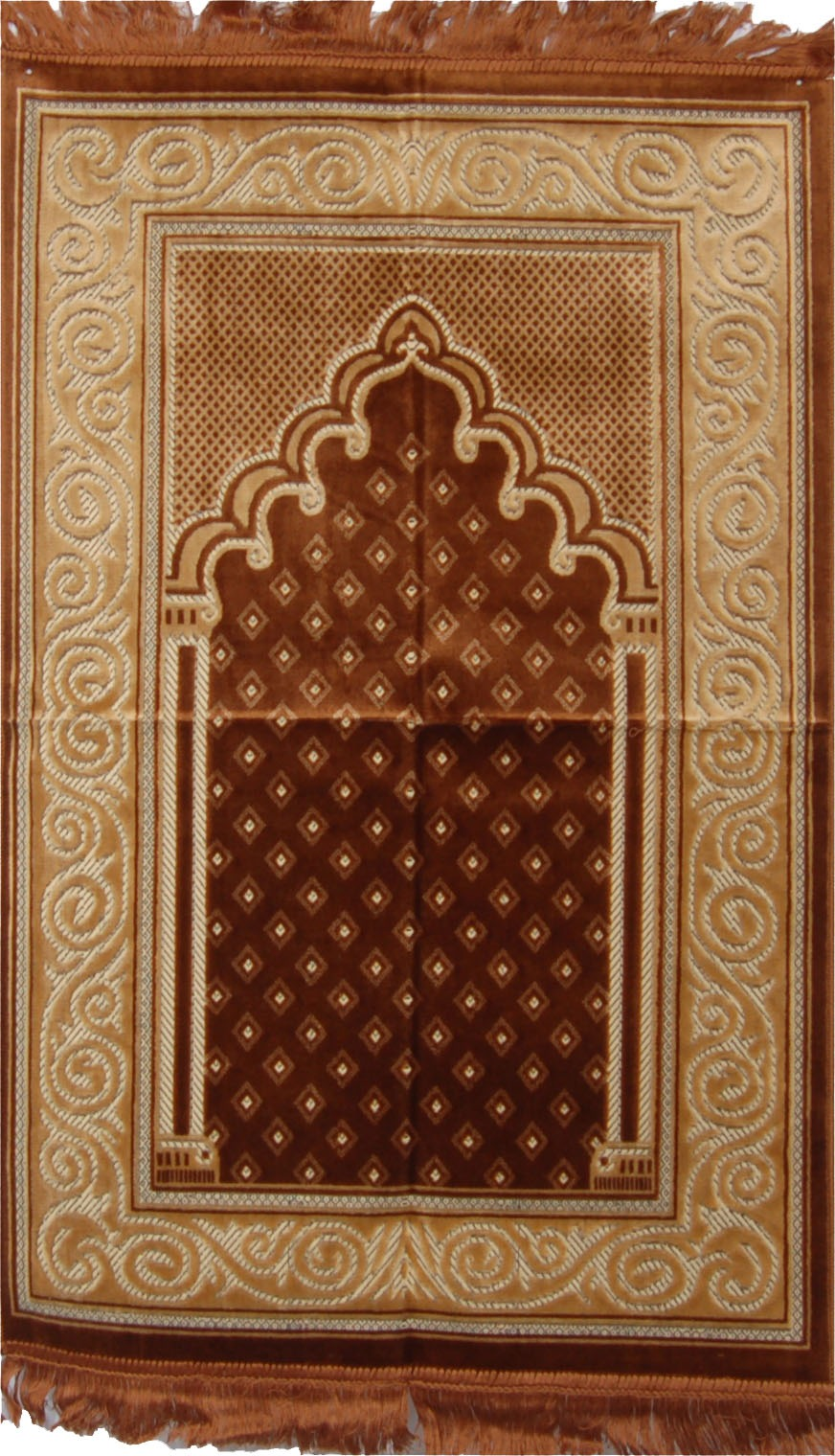 Buy Prayer Mat In Dubai Abu Dhabi Across Uae