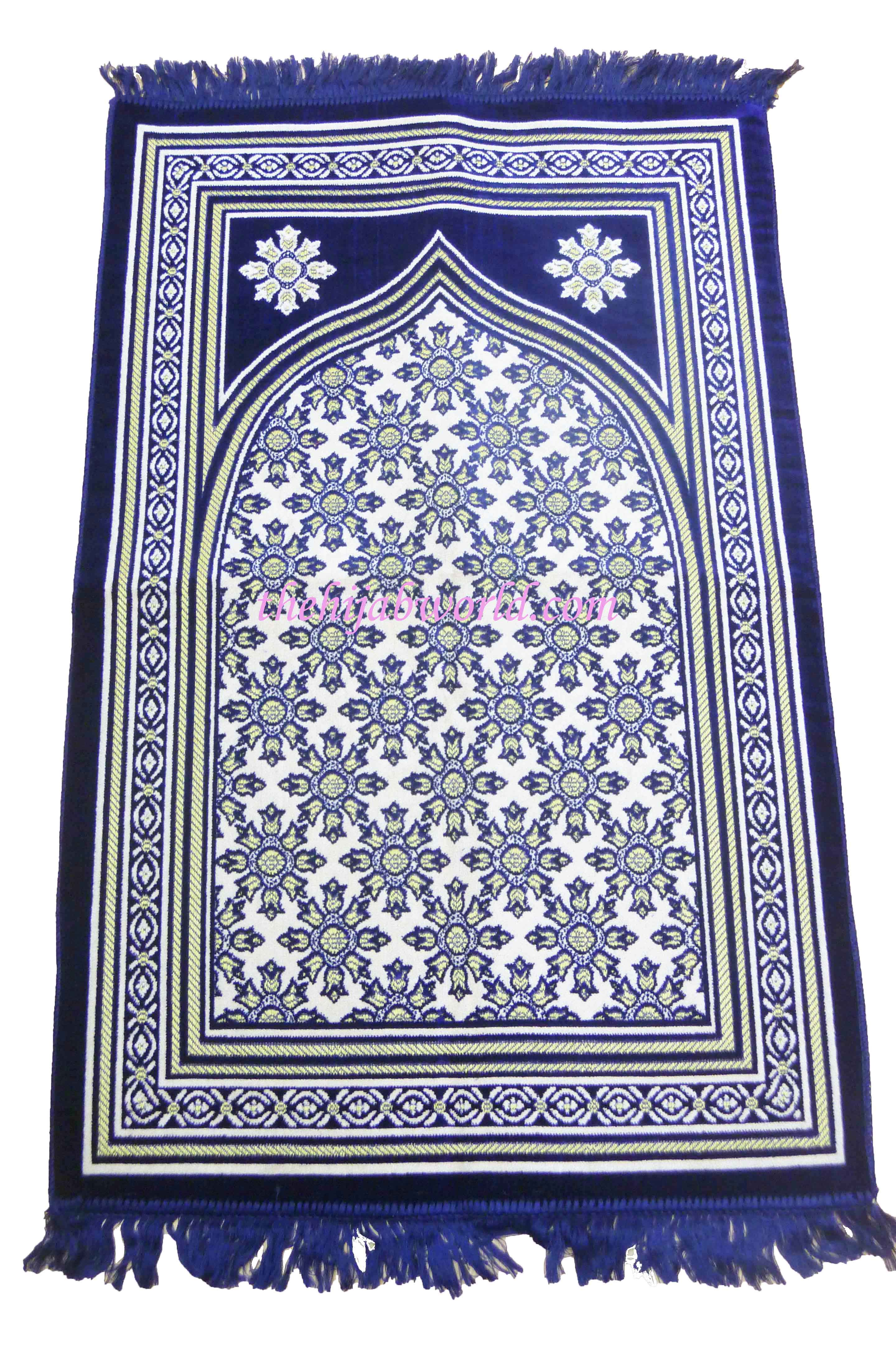 Islamic Prayer Rug 142 Best Images About Islamic Prayer