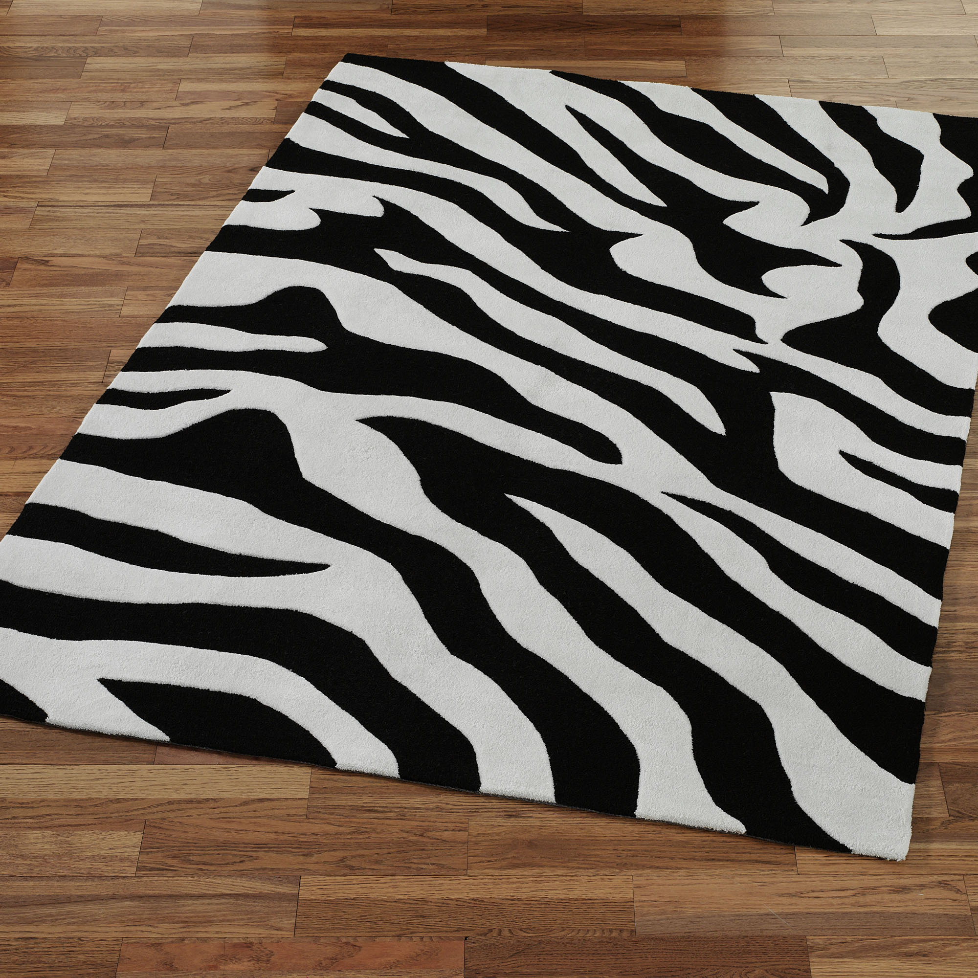 Animal Skin Area Rugs Roselawnlutheran