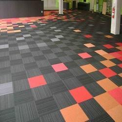 carpet-square7