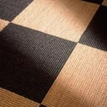 carpetinstallation1
