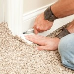 carpetinstallation10