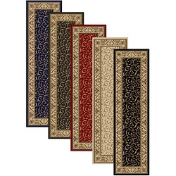 carpet runners. runnercarpet carpet runners