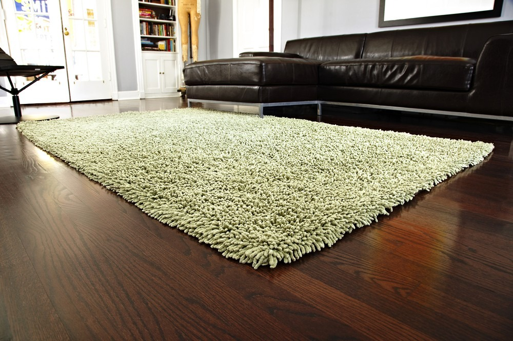 shaggy_rugs_carpets