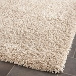 shaggy_rugs_carpets2
