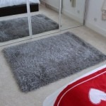 shaggy_rugs_carpets3