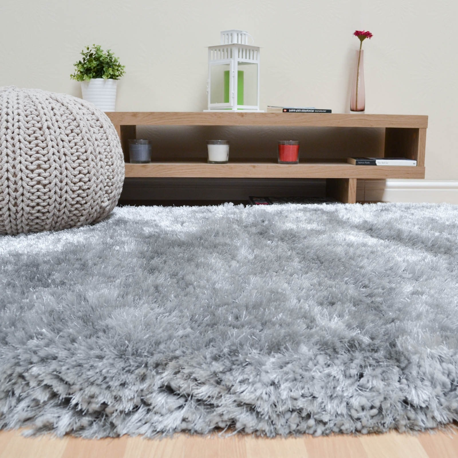 Karastan area rugs carpets dubai - How to make a wool accent rug work for your space ...