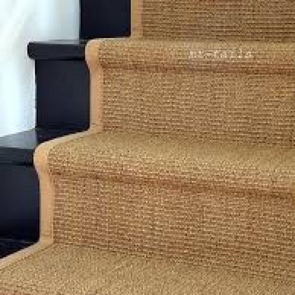 Buy jute wool rugs in dubai abu dhabi across for Best place to buy rugs online