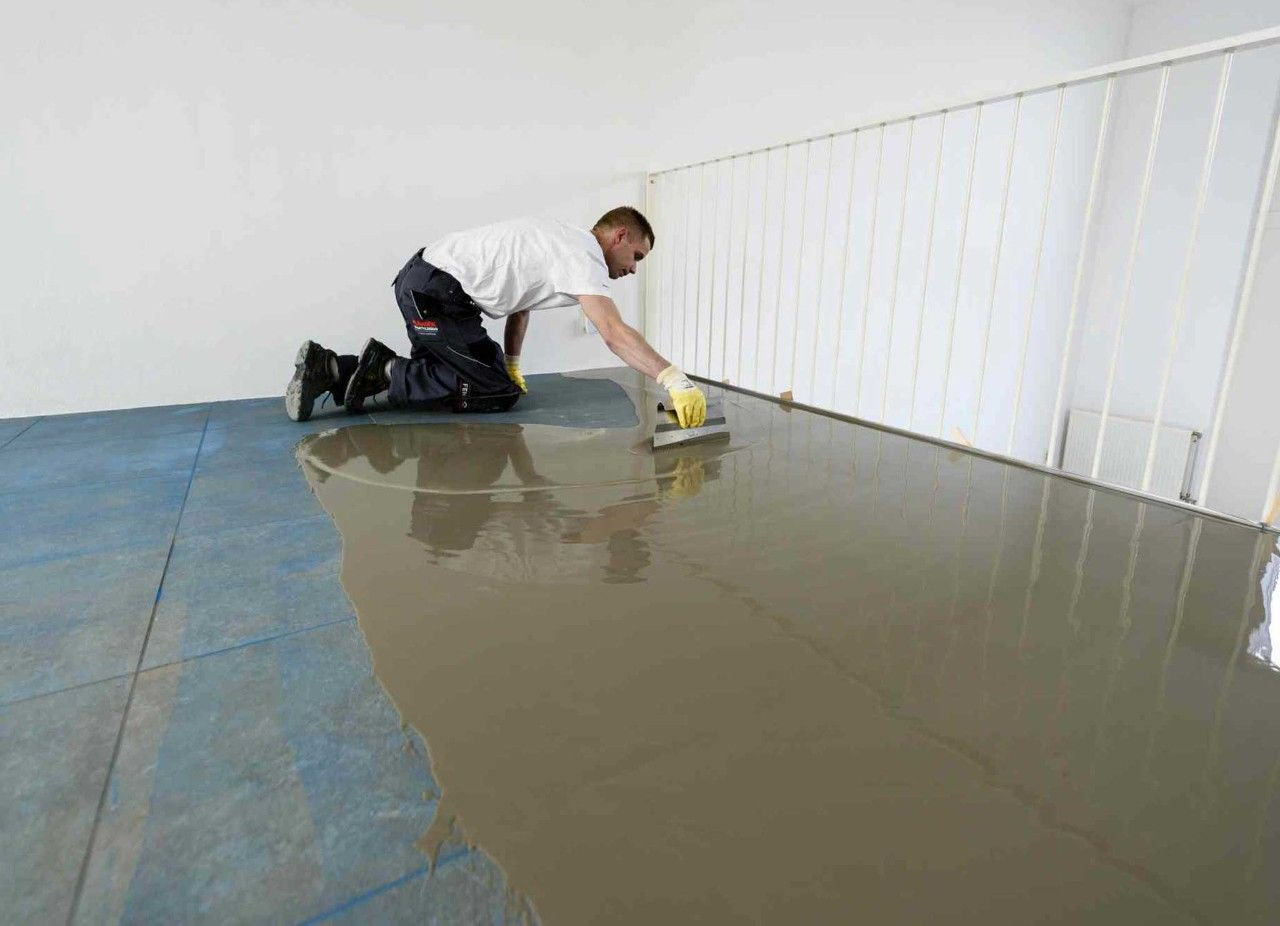 Buy Self Leveling Dubai Abu Dhabi Across Uae