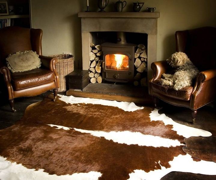 Best high quality Animal Skin Carpets in Abu Dhabi acroos UAE