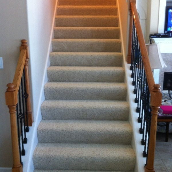 Best high quality Stairs Carpets in dubai & abu dhabi acroos UAE