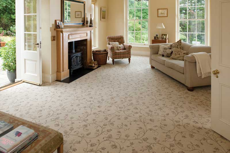 Buy carpets customized home decor materials low price  in dubai,abu dhabi across UAE at best price