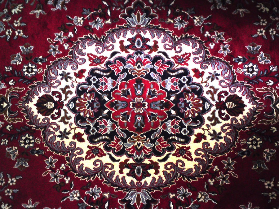 Get the look and feel of Persia through our rugs in dubai,abu dhabi across UAE at best price